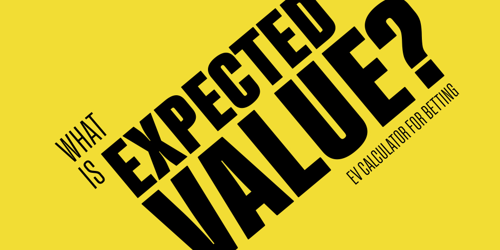 what-is-expected-value