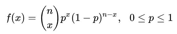 Yield Distribution Formula